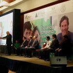 organizadores de congresos y convenciones en México